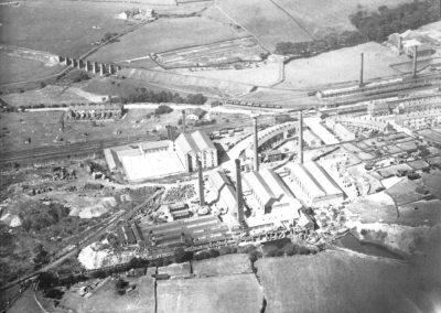 011 Prospect Mill aerial