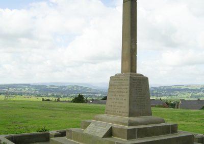 06 War Memorial